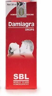 damiagra drops