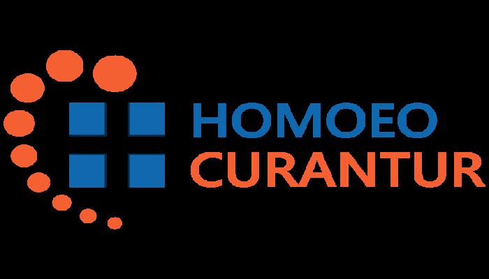 Homoeo Curantur