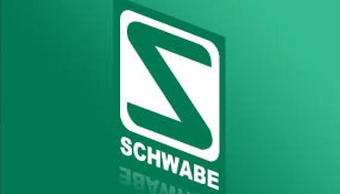 Schwabe India