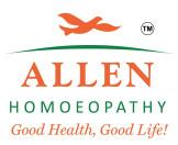 Allen Homoeo & Herbal Products Ltd.