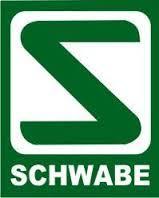 Schwabes German