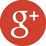 https://www.homoeocurantur.com/GooglePlus