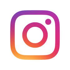 https://www.homoeocurantur.com/Instagram